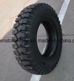 Neumático diagonal del alimentador agrícola, neumático de la irrigación, neumático de la granja