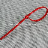 Serre-câble, auto-bloquant, 6.8*150 (10 pouces)
