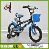 12, 14, 16 Zoll-Jungen-Fahrrad-preiswerte Kind-Fahrräder für Verkauf