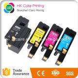Cartucho de tóner compatible C1760 C1765 de Dell C1760nw C1765NF C1765nfw