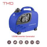 Inverter-Generator der Watt-1kw/2kVA/3000 beständiger Digital 4-Stroke mit EPA