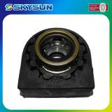 Roulement de support de centre de pièces d'automobile/camion pour Isuzu 40mm (1-37516-005-1)