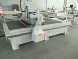 1530 máquinas de madera del ranurador del CNC, grabador del CNC de 4X8 pie con el mejor precio