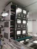 1050 Boîte de papier de machine d'impression flexo