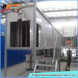 분말 코팅 또는 페인트 선 또는 제조 또는 생산 라인 또는 만들기 기계장치