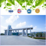 Végétarien Softgel de pétrole certifié par GMP d'oenothère biennale d'EPO de nouveau produit