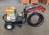 Robin motor de coche máquina limpiadora a presión