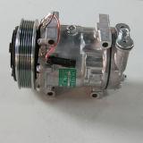 Il CA originale di Sanden parte la buona qualità ed il compressore d'aria automatico originale dell'automobile SD7V16-1078 di Sanden di prezzi competitivi