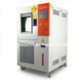 Хорошее качество проверки влажности температуры камеры / Тестирование оборудования