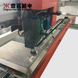 Dn-5-s het Watteren van de Dekking van het Product Machine, het Watteren de Prijs van de Machine