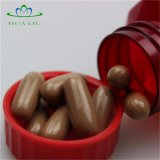 Heiße Diät-Pillenreines Garcinia-Gummigutt, das Produkte abnimmt