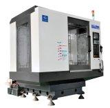 Vmc850 상해 Yixing CNC 기계로 가공 센터 선반