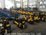 60 Hgz Саморазм сварочных вращателей клапанов для судна/трубопроводов топливного бака