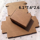 Fast Food를 위한 다채로운 Printed Paper Packing Box
