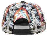 Basketball-Hut-Form Headwear Hysteresen-Schutzkappe