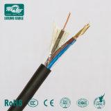구리 힘 Kabel 3X1.5/구리 전기선 3X1.5/구리 전기 철사 3X1.5