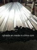 12A de Staaf van het Verbindingsstuk van het aluminium voor het Isoleren Glas verkoopt goed