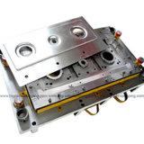 押す工具細工またはガス炉のDie&Metalの部品を押すことは分ける(HRD-J0302)