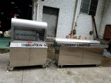 Plastikmaschine für die Herstellung PU der medizinischen gastrischen Rohrleitung