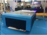 3D IMPRIMANTE UV avec tête d'impression Epson 3218 LED numérique 3200x1800mm