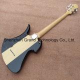 Kits de guitare de bricolage Bass / OEM personnalisé 5 cordes guitare basse électrique (GB-70)