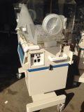 Krankenhaus/medizinischer Säuglingsinkubator des Gebrauch-H-1000 vorzeitig