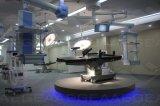 La qualità fissa il prezzo lampada Shadowless di funzionamento del LED di doppia (AG-LT013)
