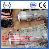 705-56-14000 para a bomba de engrenagem de KOMATSU PC20-3 PC30-3