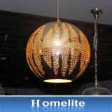 Lampe LED Sals Homelite chaud