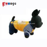 Pullover chien chien Vêtements d'hiver d'alimentation pour animaux de compagnie