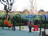 2015 heißes Verkaufs-Kind-Spielplatz-Plättchen
