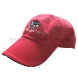 La gorra de béisbol lavada modificada para requisitos particulares, nuevo Snapback del diseño se divierte el sombrero