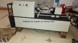 Ez Serien-Draht-Torsions-Prüfungs-Maschine (0.2-3, 1-10mm)