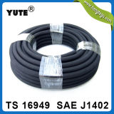 Yute Fachmann SAE J1402 3/8 Zoll-flexibler Bremsen-Schlauch