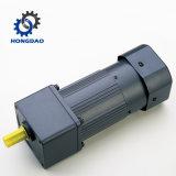 120W de Regelende Motor van de snelheid, AC Rem Elektrische Motor_D