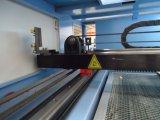 machine à gravure laser pour marbre/granit/pierre/briques en argile