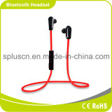 Hete Sport in-Ear Stereo Blurtooth Earphone voor iPhone