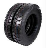 Pneu radial de camion fabriqué en Chine 825r16 825r20 8.25r16 8.25r20