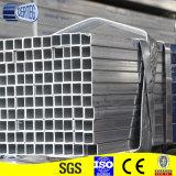 Пробка гальванизированная конкурентоспособной ценой квадратная стальная от фабрики