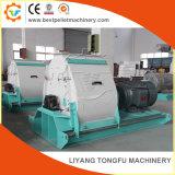 粉砕機機械穀物のトウモロコシのハンマー・ミルの粉砕機の製造業者