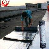 構築の防水物質的な自己接着瀝青の防水膜