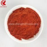Paprika-Puder (80-220 Asta) mit Qualität
