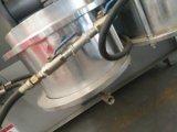 Mini macchina della pressa dell'olio della zucca con i buoni risultati