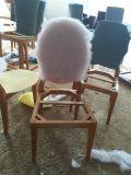 مطعم أثاث لازم/مطعم كرسي تثبيت/فندق أثاث لازم/[سليد ووود] إطار كرسي تثبيت/كتابة كرسي تثبيت/يتعشّى كرسي تثبيت ([غلسك-010101])