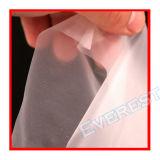 Plastik-/des Polyäthylen-/Poly/HDPE/LDPE/CPE/PE Wegwerfhandschuhe für medizinisches u. chirurgisches