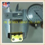Ferragem da mobília que carimba as peças, fabricação de metal (HS-SP-001)