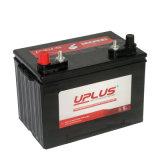 accumulatore per di automobile automobilistico libero di manutenzione 12V (AGM34-55)