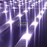 High Brightness를 가진 새로운 Waterproof 10W LED Rigid Strip