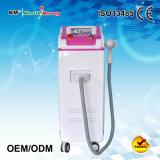 Tätowierung-Laser-Abbau-Maschine für alle Arten Tätowierungen