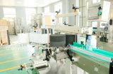Tb 시리즈 자동적인 병 레테르를 붙이는 기계장치